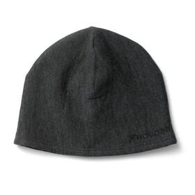 Houdini Alto Hat, sort